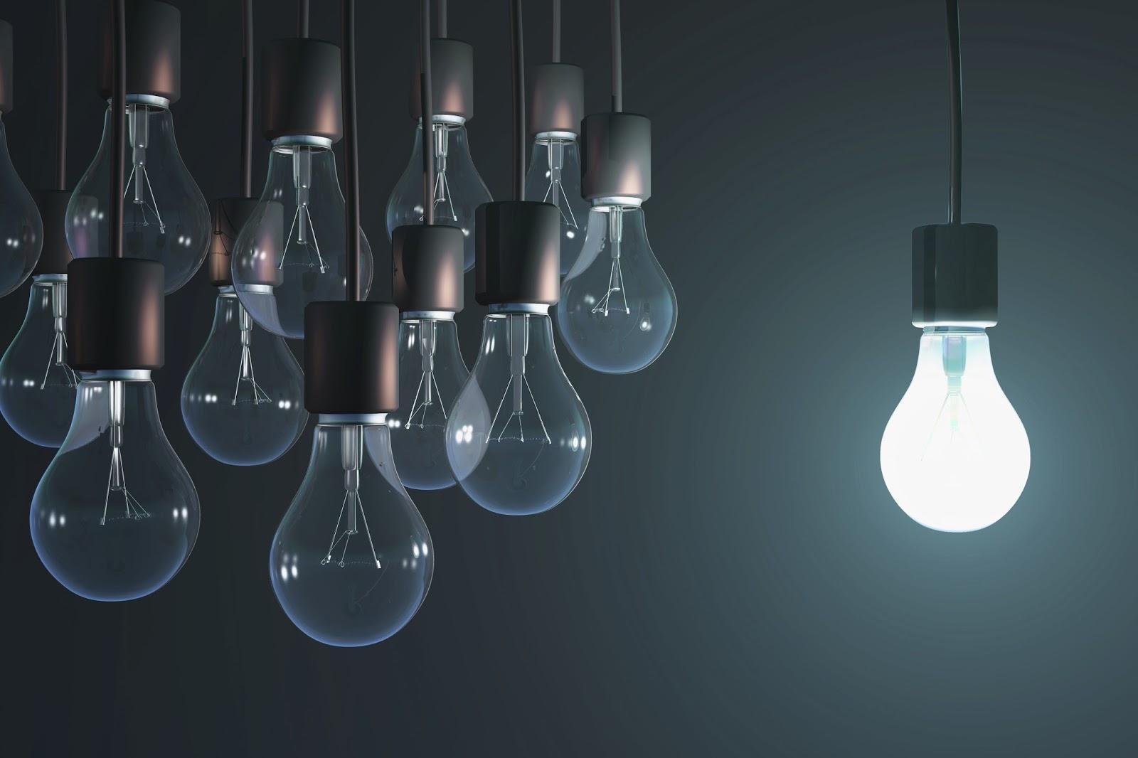 3 Ways MYOB Advanced Has Disrupted The Mid-Market ERP Software Landscape
