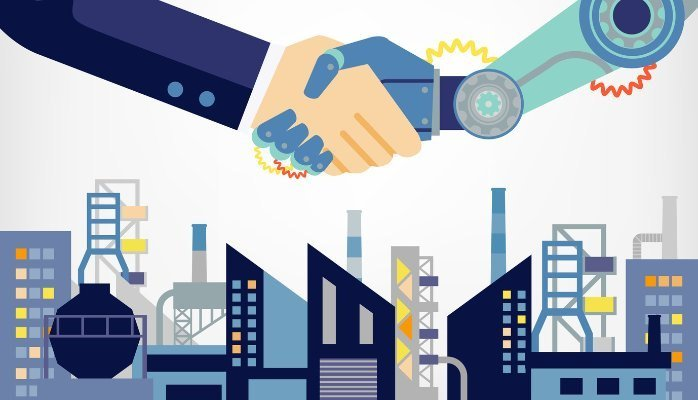 Manufacturing ERP In The Cloud: Better Capabilities To Stay Competitive