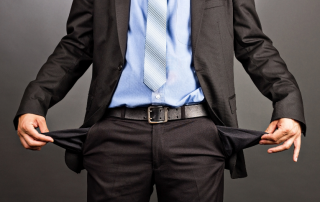 10 mistakes to avoid in debtor management